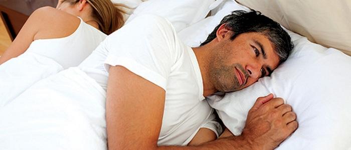 Лечение неспецифического уретрита у мужчин