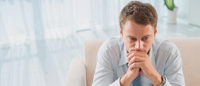 Лечение шеечного цистита