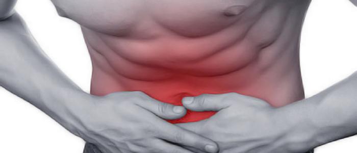 zastoynyiy-prostatit