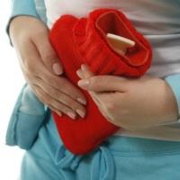 Лечение болезней мочевого пузыря